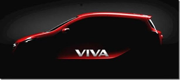 Vauxhall-Viva-100