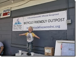 BicycleHaywoodNC_OutpostBanner02