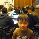 fotos HL 2-10-11 023.jpg