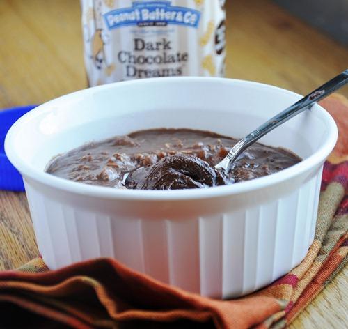 chocolate oatmeal 005