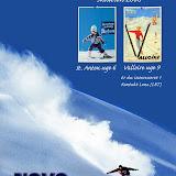 plakat2006.jpg