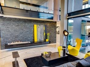 Diseño-interior-Casa-Ber-Nico-van-der-Meulen