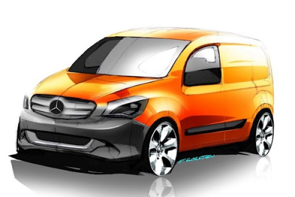 Mercedes-Citan-11