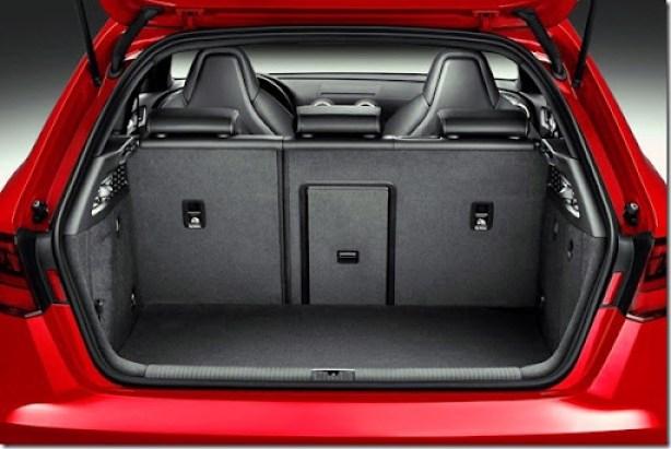 Audi-S3-Sportback-16[2]