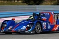 Alpine-A450-1-Racer