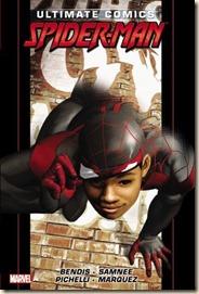 UC-SpiderMan-Vol.2