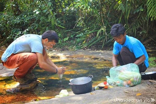 camboya-tekking-jungla-chi-phat-ecoturismo-unaideaunviaje.com-34.jpg