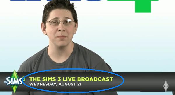 Gamescom2.PNG