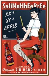 poster-teacher