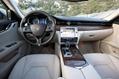 Maserati-Quattroporte-VI-58