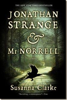 ClarkeS-JonathanStrange&MrNorrell