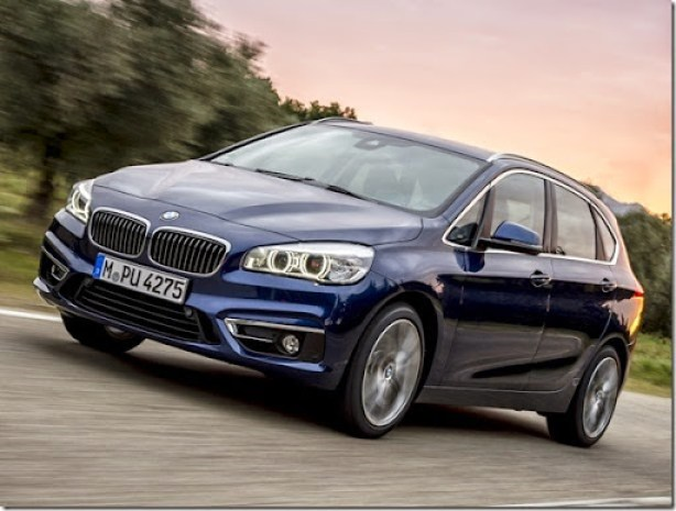 bmw_225i_xdrive_active_tourer_luxury_line_7