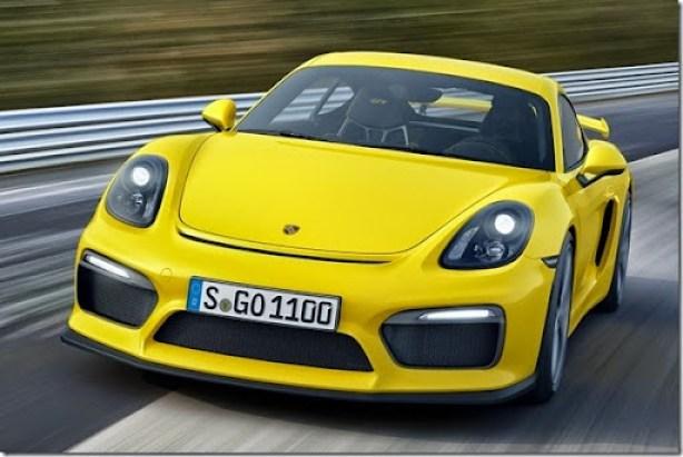 Porsche-Cayman-GT4-14