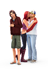 TheSims4-Sims31.png