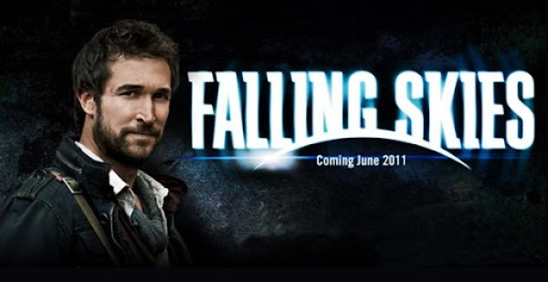 falling_skies_logo