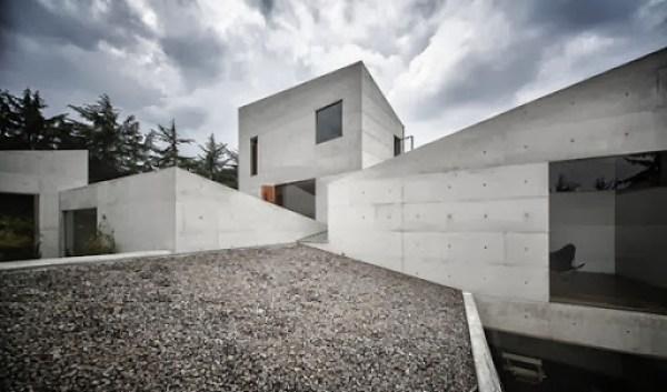 arquitectura-contemporanea-casa-cap-estudio-MMX