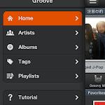 Groove2_Menu.PNG