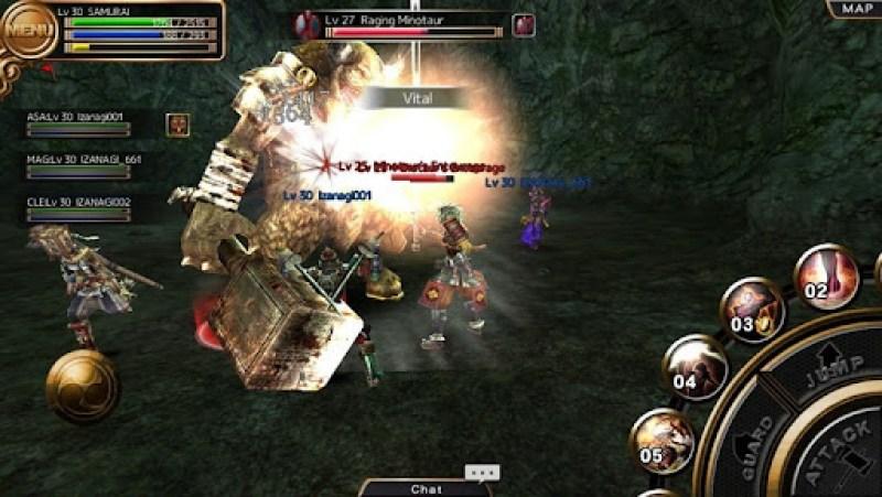 izanagi-online_001