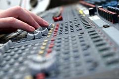 1391932_sound_mixer
