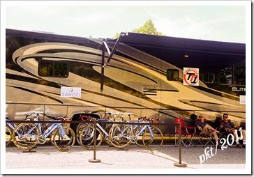 DSC_7117sanofi--camp