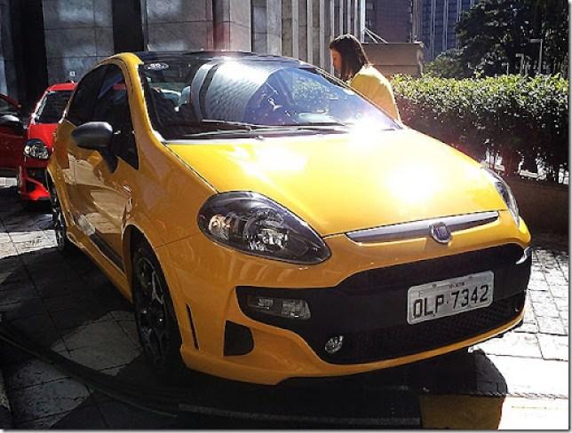 Teste Fiat Punto 2013 (4)