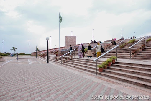 20140121-pakistanmonument-IMG_7796