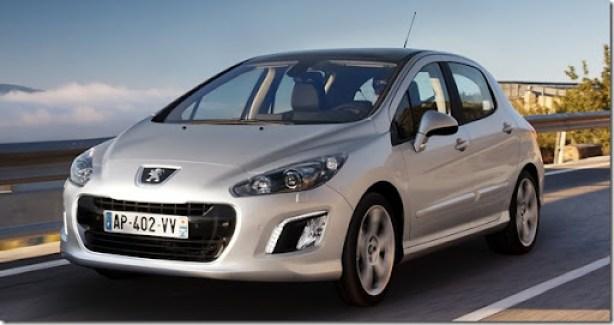 Peugeot-308_2012_1600x1200_wallpaper_04