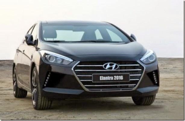 2016-Hyundai-Elantra-leaked-620x405