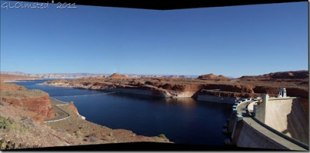 05 Lake Powell & Glen Canyon Dam UT (1024x503)
