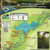 FL - Myakka River SP Map.jpg