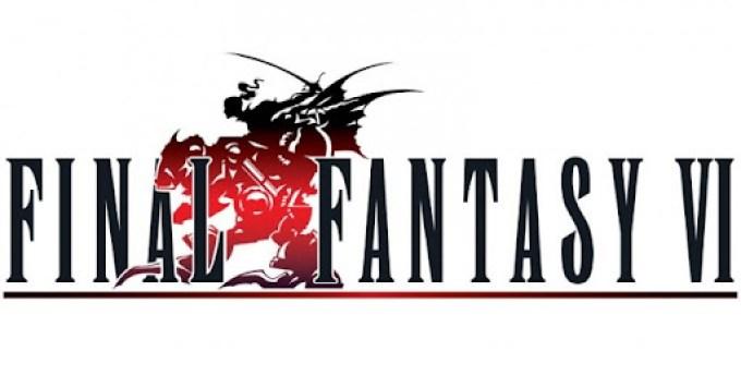 Final-Fantasy-VI_iOS_Android