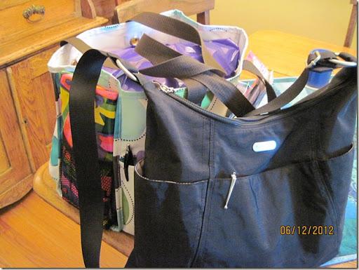 bags 001