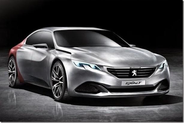 Peugeot-Exalt-1[2]