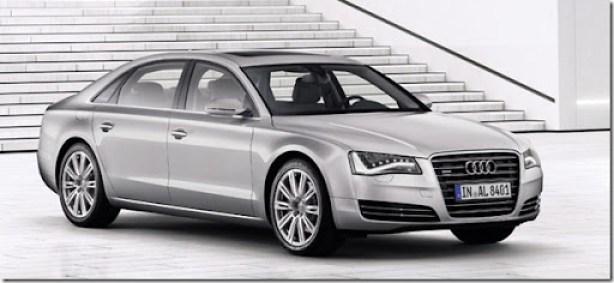 2011-Audi-A8L-14