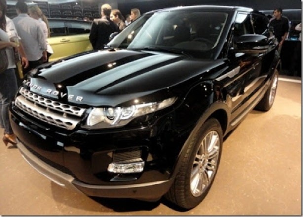 Range-Rover-Evoque-9