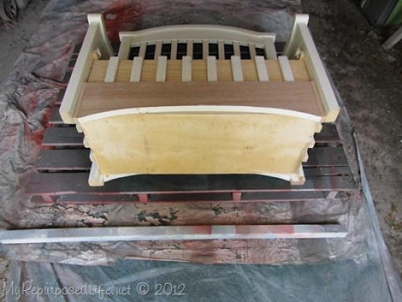 repurposed crib toybox bench (65)