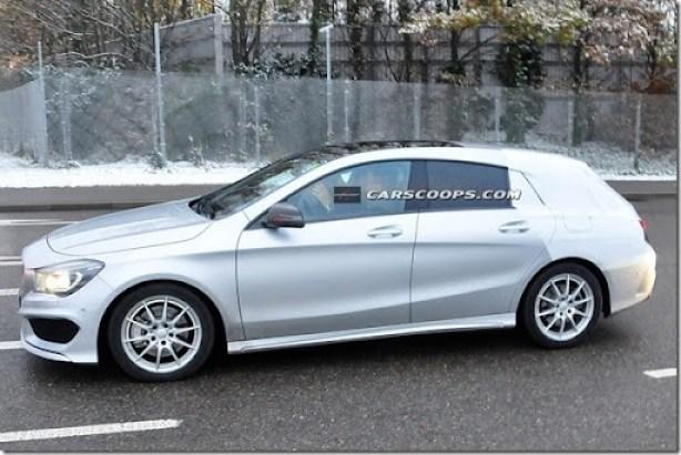 2015-Mercedes-Benz-CLA-Shooting-Brake-2[2]