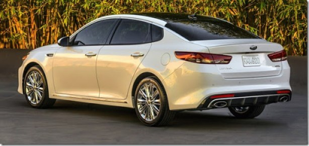 all-new-kia-optima-8