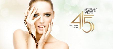 Oriflame Director Seminar 2012 - Thời gian và địa điểm
