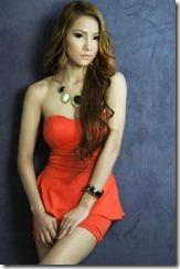 Precious Kim (Kim Elivera ) 2