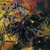 Painting Gallery Sang Juara.jpg
