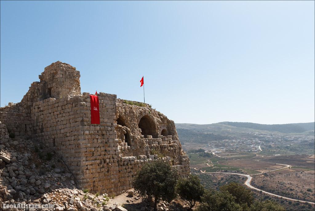 LookAtIsrael.com: Фото-блог о путешествиях по Израилю. Тель Авив, Иерусалим, Хайфа