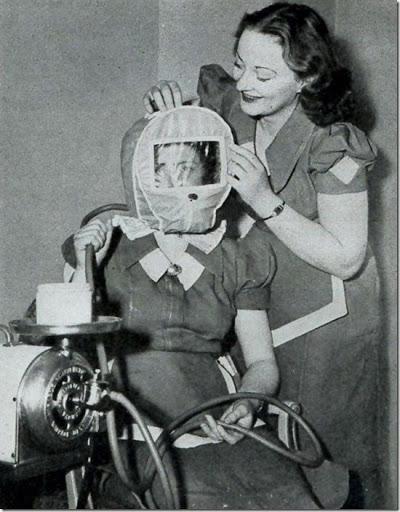 beauty-salon-1900s-13