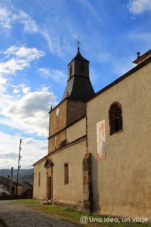 vella-a-rua-valdeorras-5.jpg