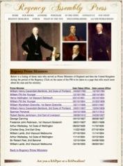 RegencyPrimeMinisters-2012-07-1-08-37.jpg