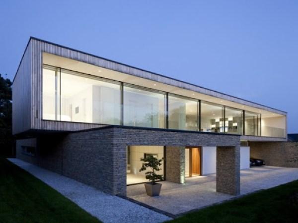 Hurst-House-John-Pardey-Strom