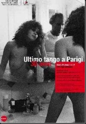 ultimo tango a parigi torrent