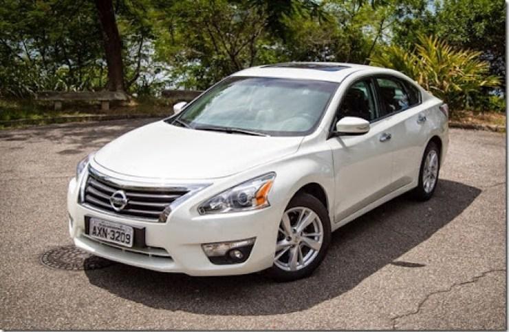 Nissan-Altima-2014 (2)