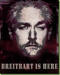 breitbart_store_bug_color