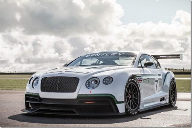 Bentley-Continental-GT3-1[3]